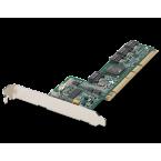 Adaptec 4-ports SATA II SAS RAID controller