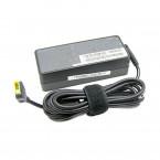 Τροφοδοτικό Lenovo AC Adapter Φορτιστής ADLX65NCC3A  USB για laptop