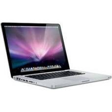MacBook Pro 8.2