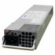 ASUS 90-S00PW0180T τροφοδοτικό 1620 W 1U Black για server ESC4000
