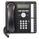 Avaya 1616 VoIP IP Office Telephone Phone Digital Business Phone 1616D01A-003