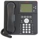 Avaya 9650 IP Telephone (700383938)