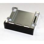 HP Compaq Proliant tray σκληρού δίσκου