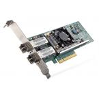Κάρτα δικτύου Broadcom 57810S Dual-Port 10GbE SFP