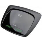 Linksys by Cisco Wireless-N Home ADSL2+ Modem Router Annex B