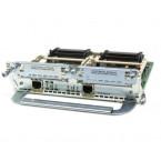 Cisco NM-2FE2W 2-Port 10/100 Module