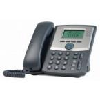 Cisco  SPA 300 Series IP Phones 303