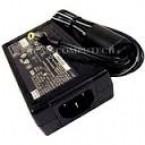 Cisco τροφοδοτικό για IP Phone