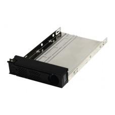 Cisco Tray  για Network Storage Systems