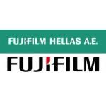 FUJIFILM HELLAS