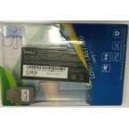 Συμβατό με DELL 1000mAh / 3.70Wh RAID Controller Battery – CS-RAD1900SL