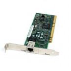 INTEL - PRO/1000 MT Server Adapter (C47159-003)
