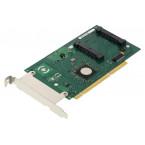 FUJITSU-SIEMENS D2107-A11 SAS/SATA RAID CONTROLLER PCI-X