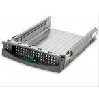 "Fujitsu Primergy 3.5""  Hot-Swap Tray για Σκληρό Δίσκο SAS/SATA"