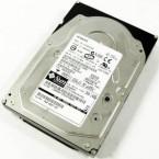 147GB 80pin SCSI U160 15K σκληρός