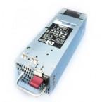 HP/Compaq τροφοδοτικό για server PROLIANT ML350 G4