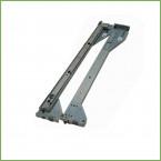 HP R090C rack mount rail kit