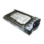IBM 18.2GB 80pin SCSI U160 10K για Server