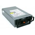 IBM τροφοδοτικό για xSeries  660W