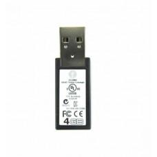 IBM Smart 4GB USB Flash Drive Key SG9MK