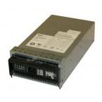 DELL τροφοδοτικό για PowerEdge R900 server