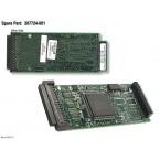 HP SCSI-CONTROLLER-MODULE DL320 G1