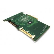DELL SAS PERC 6/IR RAID controller