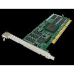 Raid Controller κάρτα ASR-2010S/48MB SCSI