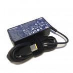 Τροφοδοτικό USB  Lenovo G40-30 για laptop