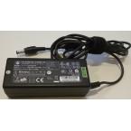Τροφοδοτικό για laptop Fujitsu Siemens LI SHIN 0335C2065  20V 3.25A -5.5x2.5mm