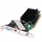 Geforce 7300GS 256MB DDR2 64bit