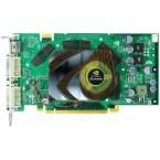 NVIDIA Quadro FX 1500 256MB PCI Express x16