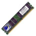 TwinMOS 512 MB PC-3200 DDR Μνήμη