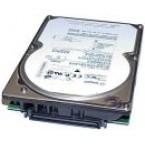 36.4GB 68pin SCSI U160 10K για Server