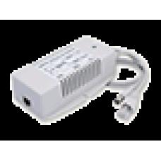 Vivotek POE splitter για IP κάμερες