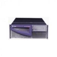 Sun Enterprise 220R Server με δύο UltraSPARC-II επεξεργαστές