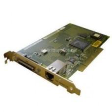 Sun Microsystems TX Adapter PCI Controller Card