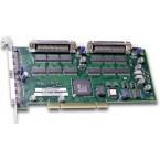 Sun Microsystems Symbios SCSI PCI κάρτα για server